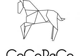 Cocoreco