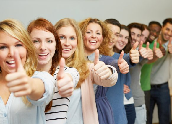 Fotolia_50098770_Subscription_Monthly_S