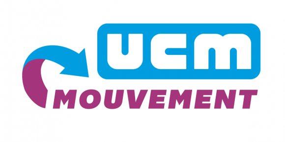 UCM Mouvement
