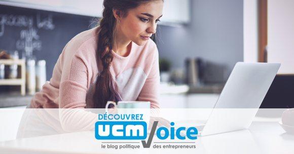 UCM-Voice-visuesl-Facebook-300317