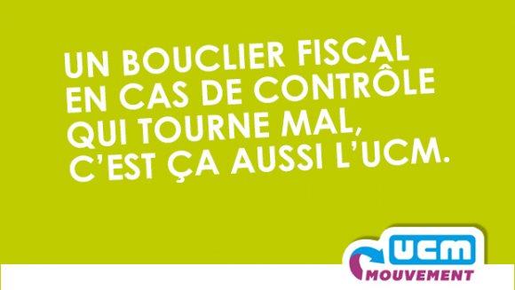 avantage-MVT-bouclier-fiscal