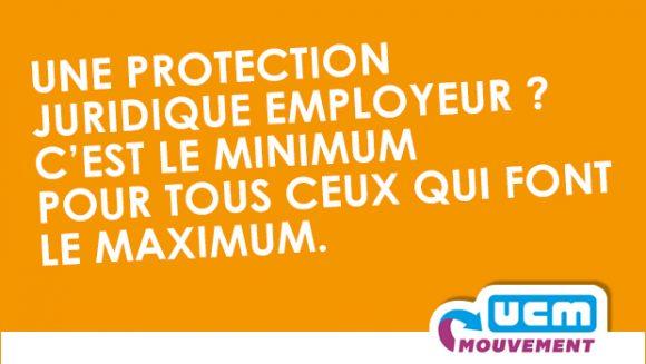 avantage-MVT-protection-juridique-employeur