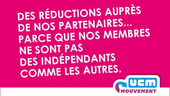 avantage-MVT-reductions-partenaires