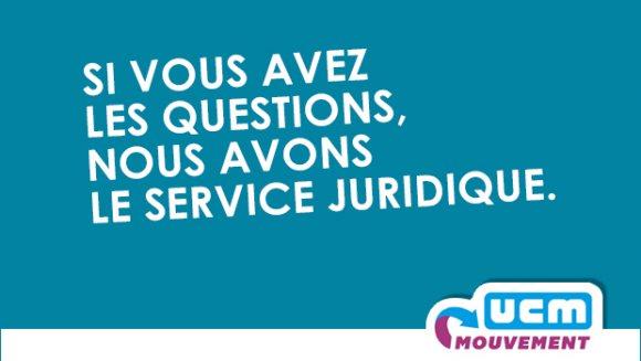 avantage-MVT-service-juridique