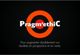 Logo Pragm'ethiC