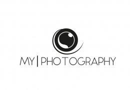 Mahy logo