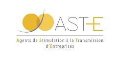 Transmission intrafamiliale : attention aux impacts de la réforme successorale !