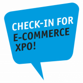 E-commerce xpo liege ucm