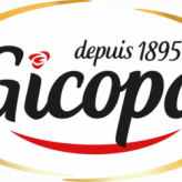 Gicopa photo nouveau logo