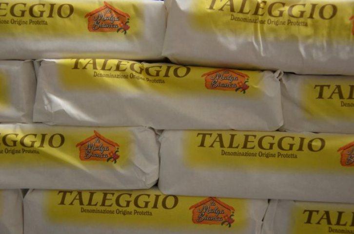stock Bianello