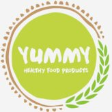 Yummy - Sauces Zéro calorie