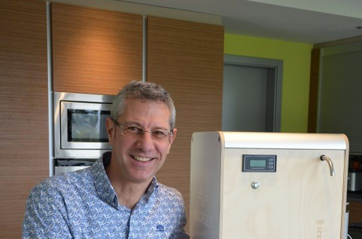 Source 21 - Stéphane Thoumsin