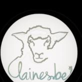 Filière laine