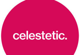 celestetic-logo-circle