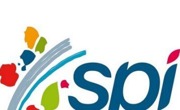 6788.spi_logo_400x400