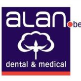 Alan Dental & Medical