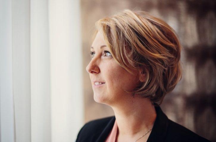 Anne-Sophie Braine