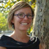 Anne Sophie Lenoir