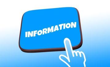 info-553635_960_720
