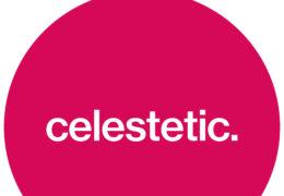 celestetic-logo-circle