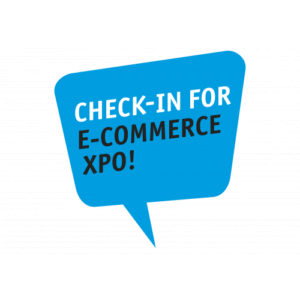 E-commerce xpo liege ucm
