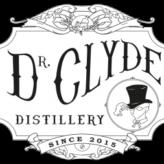 Dr-Clyde-Distillery-Logo-300×253