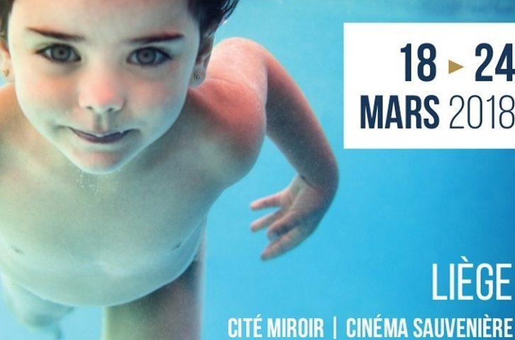 L'UCM Liège vous offre des places pour les films au festival imagésanté