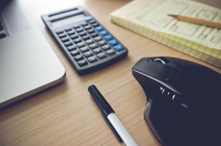 La santé économique et financière des PME en province de Liège, du rapport UCM Unizo et Graydon