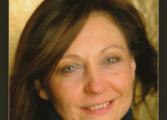 Photo 1 Arlette DONNAY Janvier 2009