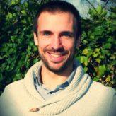 Fabian Languy