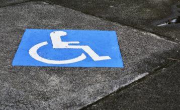 horeca accessibilité