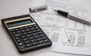 fiscalité
