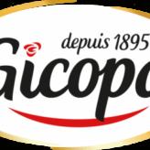 Gicopa photo nouveau logo